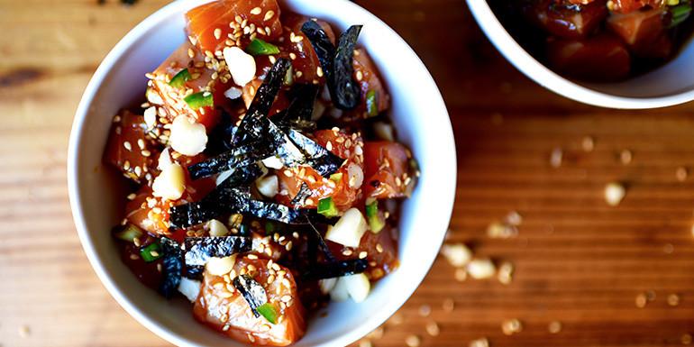 Salmon-Poke-With-Macademia-Nuts.jpg