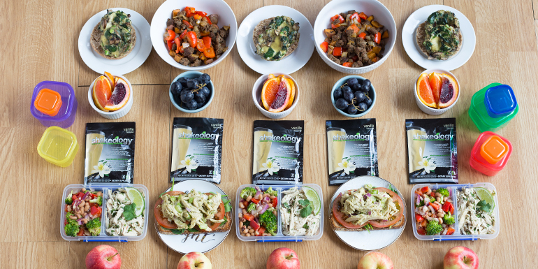 3-Day_Refresh_is_Easy_with_this_Super_Simple_No-Cook_Meal_Prep.jpg