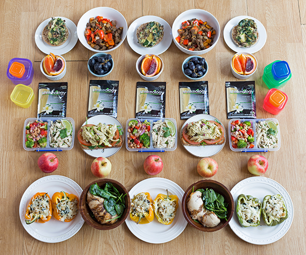 Country-Heat-Meal-Prep-1200-1500-Calories-Full-Prep.jpg