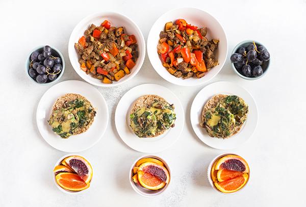 Country-Heat-Meal-Prep-1200-1500-Calories-Breakfasts.jpg
