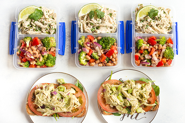 Country-Heat-Meal-Prep-1200-1500-Calories-Lunches.jpg