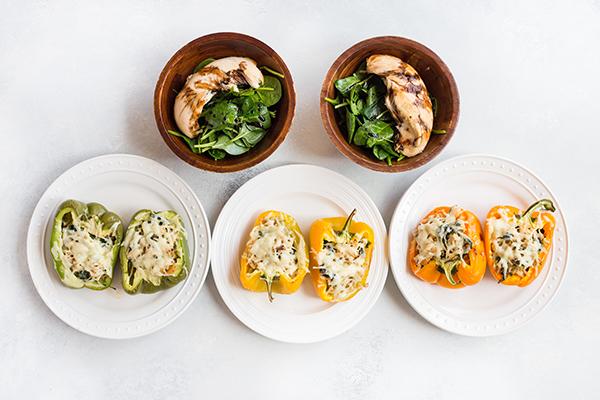 Country-Heat-Meal-Prep-1200-1500-Calories-Dinners.jpg