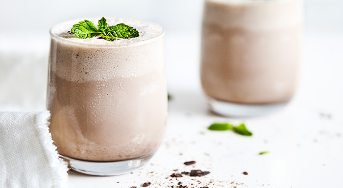 Peppermint_Patty_Shakeology.jpg
