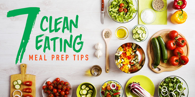 Meal-Prep-Tips-for-Clean-Week-or-Any-Other-Week-770x385.jpg