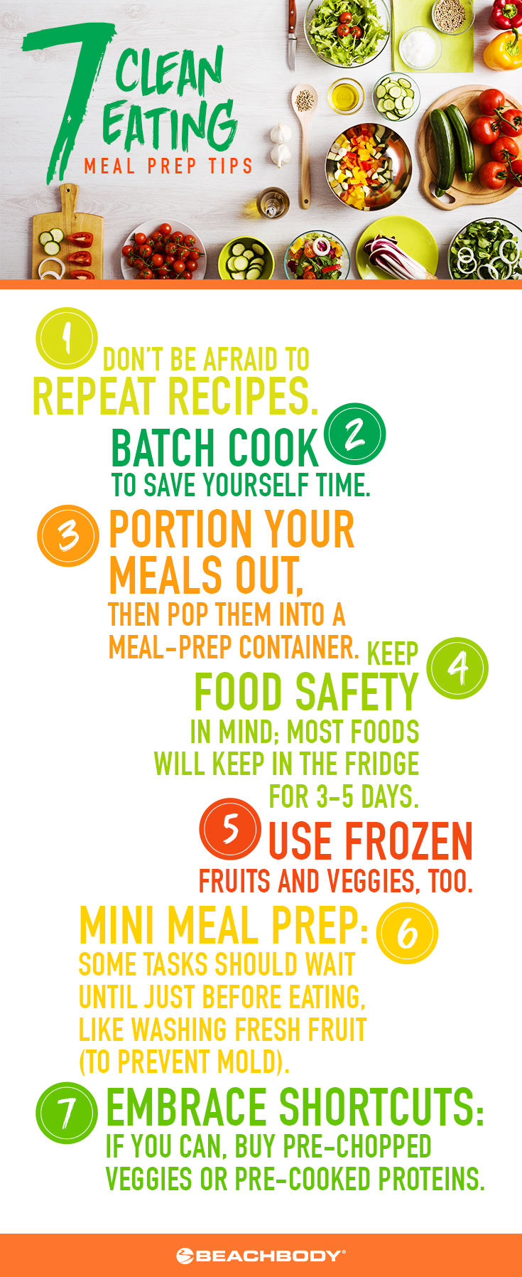 Clean-Eating-Meal-Prep-Tips.PIN_.jpg