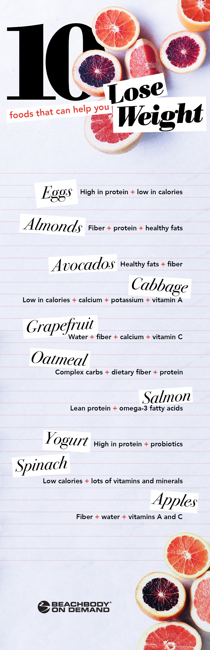 10-Foods-That-Can-Help-You-Lose-Weight.PIN_.jpg