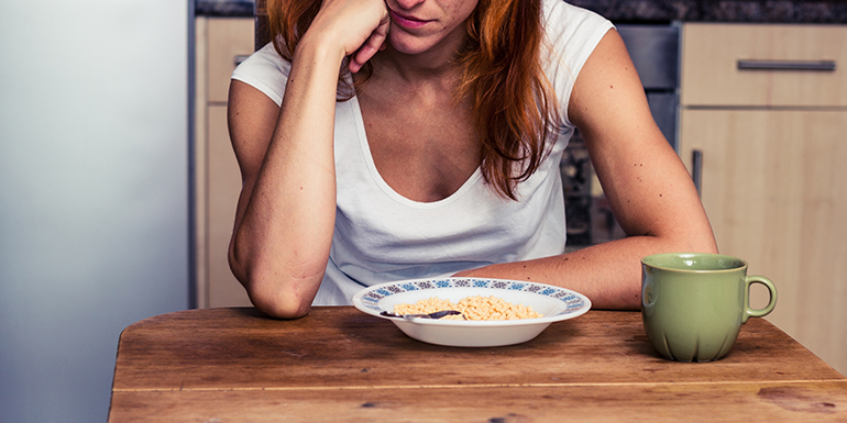 The-Picky-Eaters-Guide-to-Losing-Weight.iStock.HEADER.jpg