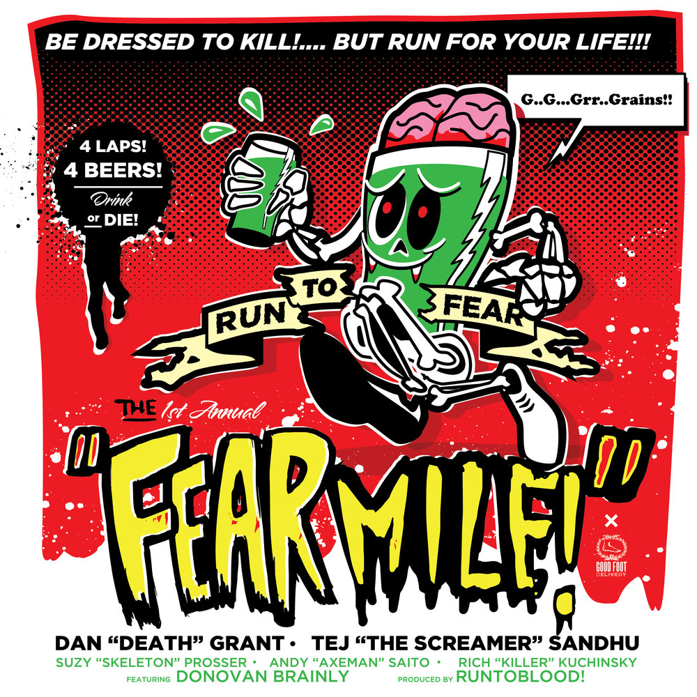 RunTObeer_Fear_Mile_02-01.jpg