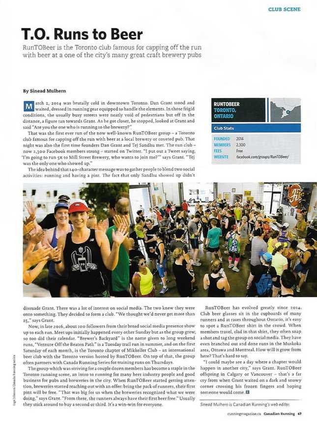 CanadianRunningMagazine (2017_08_31 13_29_27 UTC).jpg