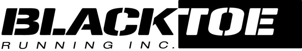 BLACK TOE LOGO SHORT BAR JUL24-2013.png