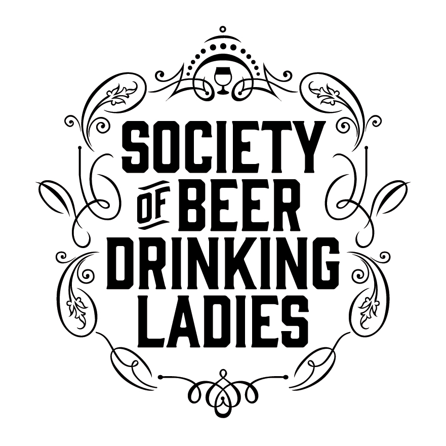 societyofbeerdrinkingladies-logo-white.jpg