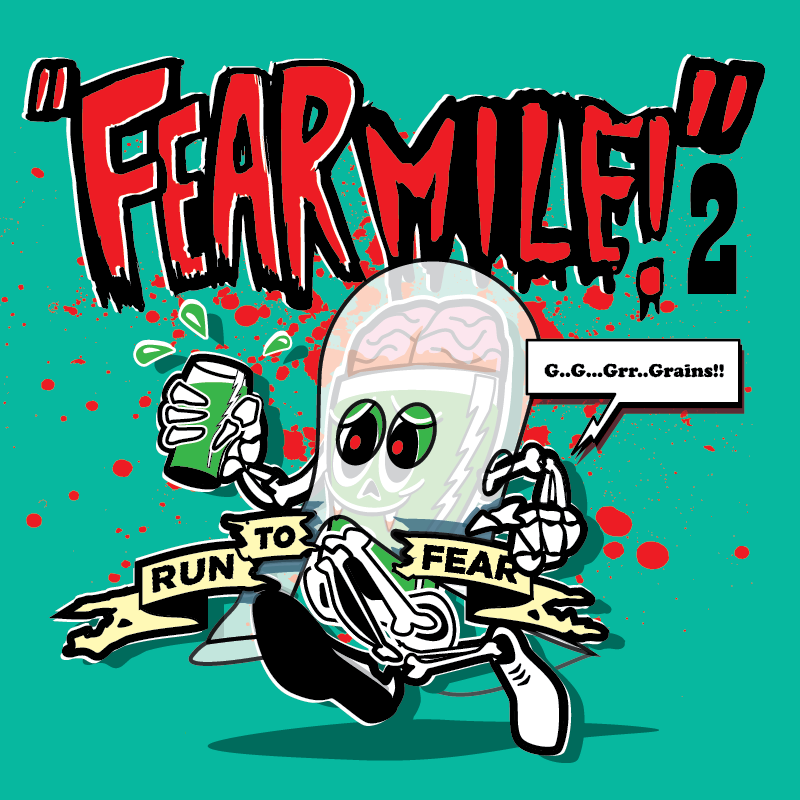 RunTObeer_Fear_Mile_2018_01-01.png