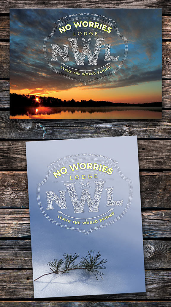 No_Worries_Lodge_postcards_576.jpg