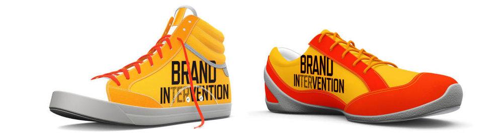 Brand-Intervention-and-Gary-Vaynerchuk.jpg