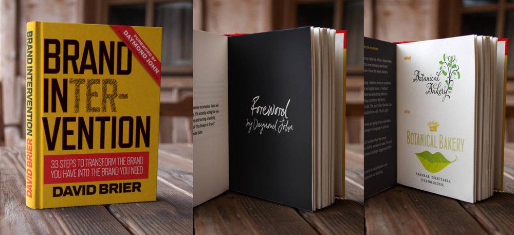 Brand-Intervention-mockup.jpg