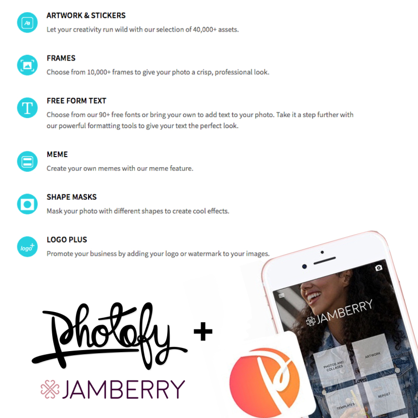 photofy-app-and-jamberry1 2.jpeg