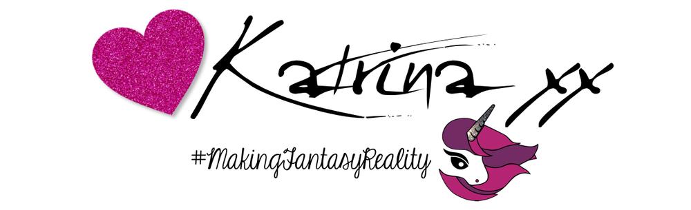 katrina-gelderbloem-jamberry-signiture.png