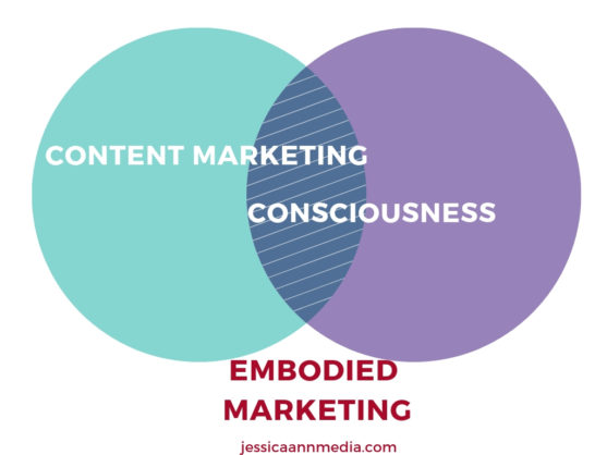 Content-marketing-557x418.jpg