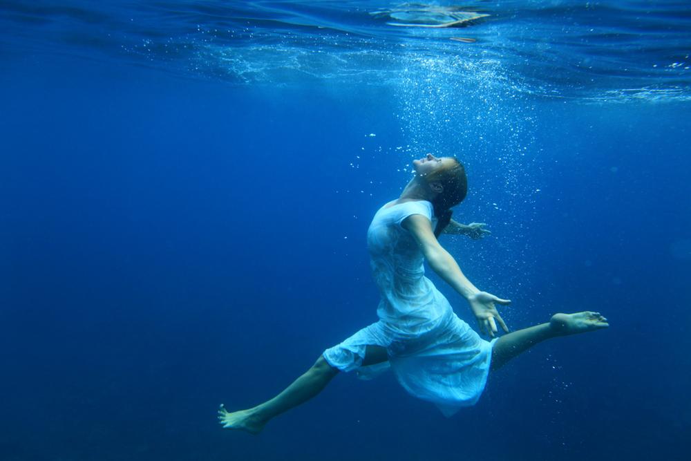 mermaids-34.jpg