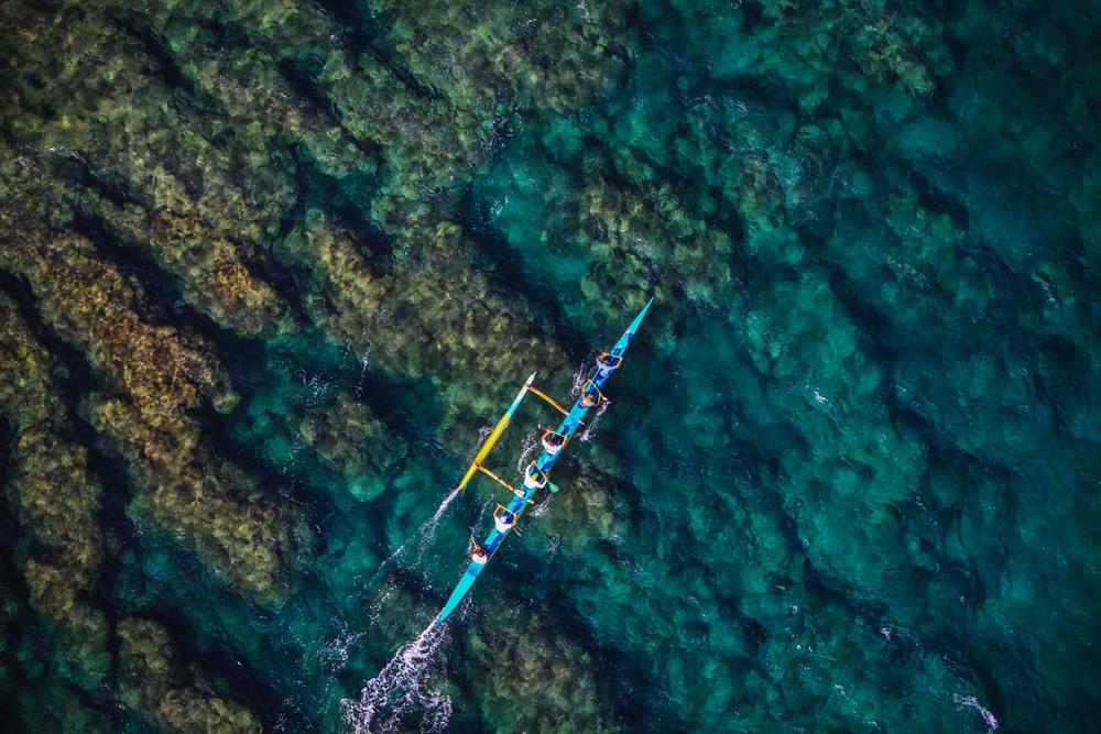canoe reef.jpg