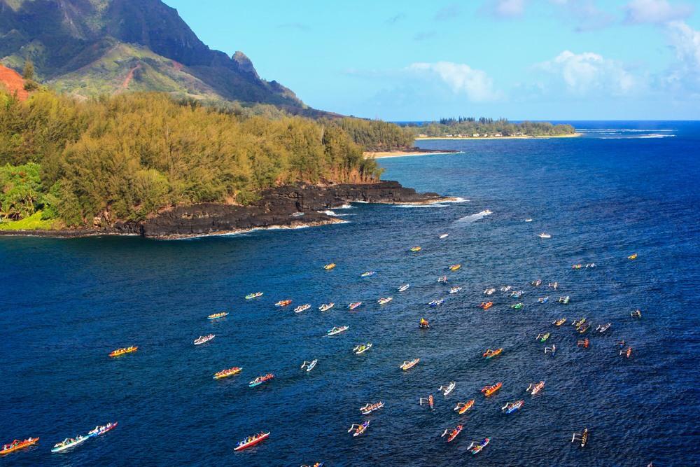 canoes_start4.jpg