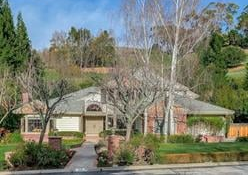 266 Sundown Terr Orinda.JPG