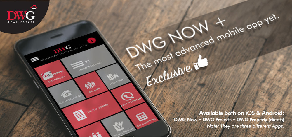 DWG Now+-01.jpg