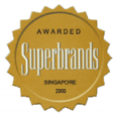 awards-superbrands-2004.png
