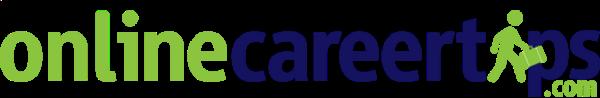 onlinecareertips_logo1.png