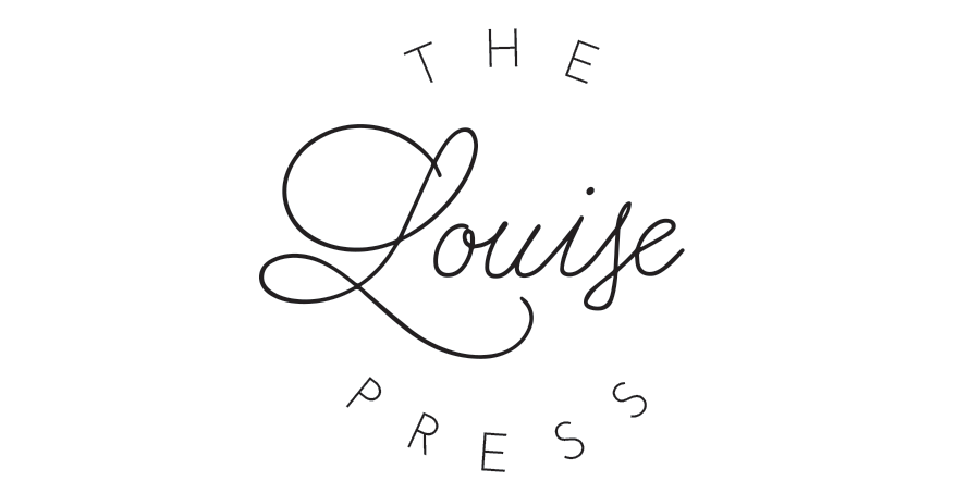 The Louise Press
