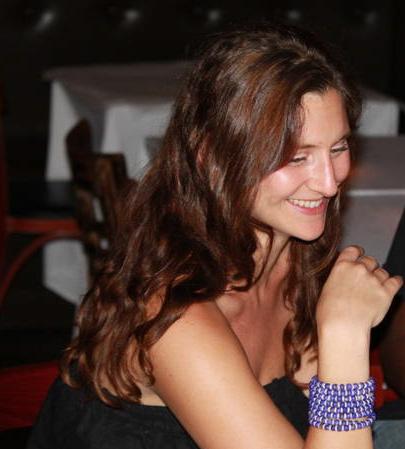 CynthiaKane