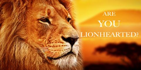 lionhearted.jpg