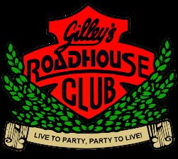 Roadhouse Club