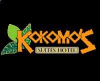 kokomos_suites