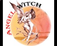 angel_witch_bar