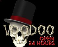 voodoo_bar