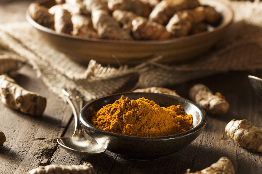 turmeric-moroccan-spices.jpg