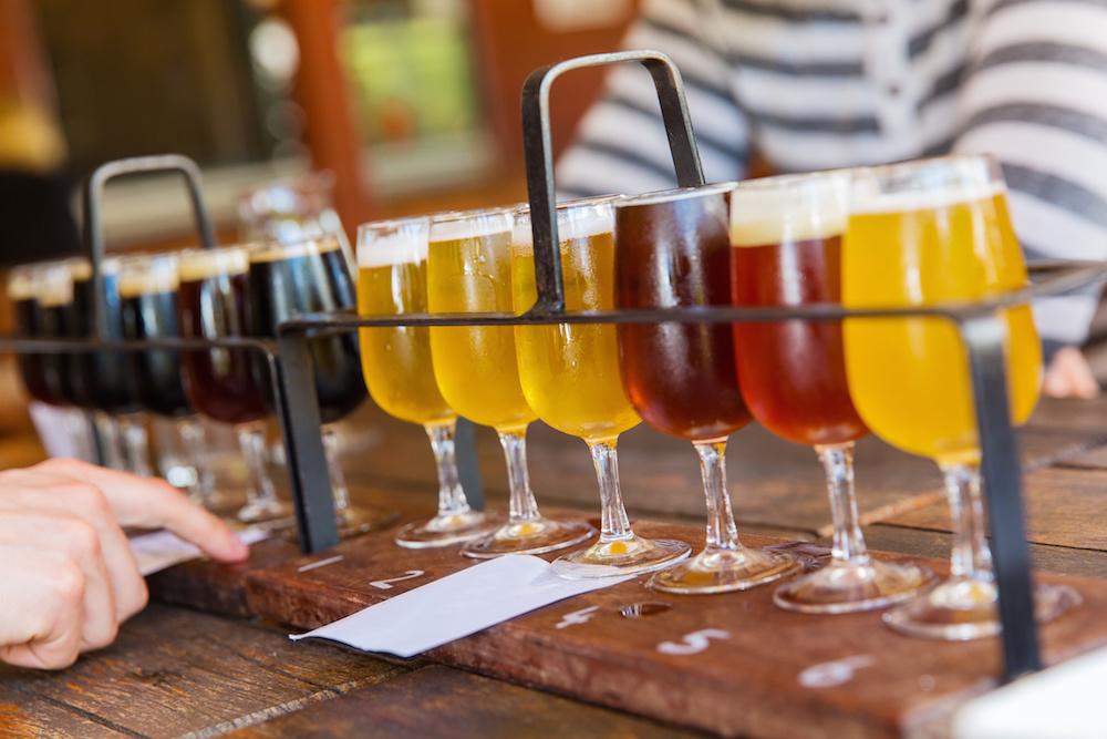 san-deigo-craft-beer.jpg