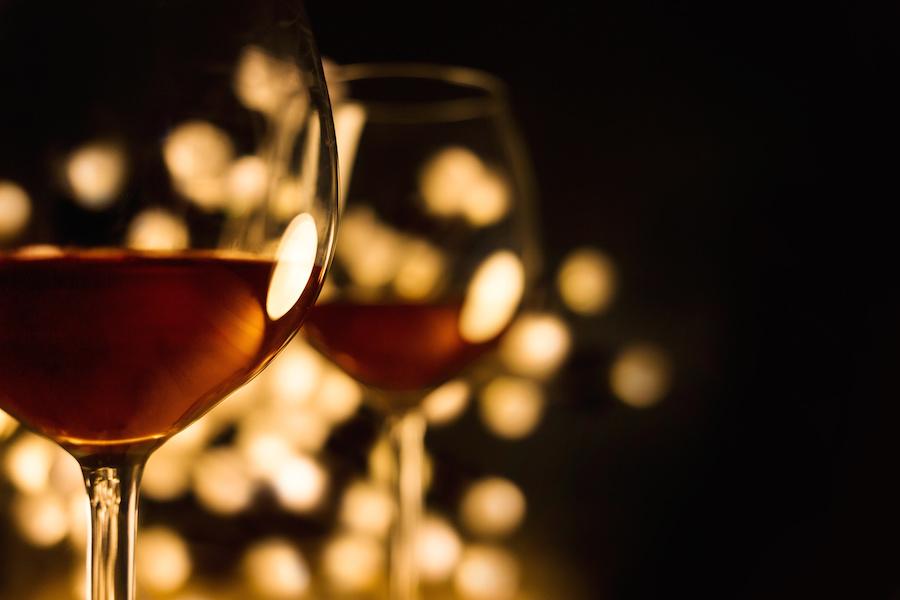 moroccan-wine-san-diego.jpg