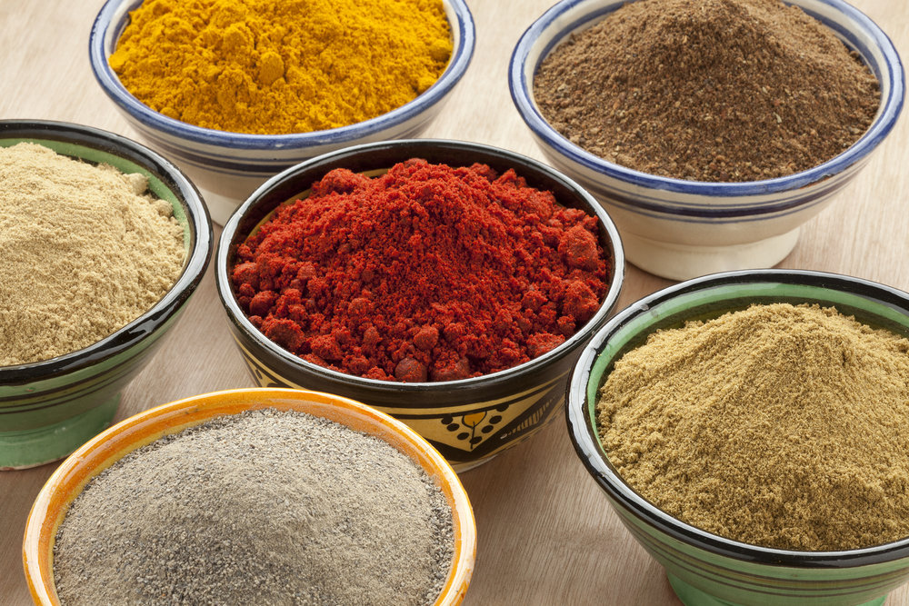 moroccan-spices-food