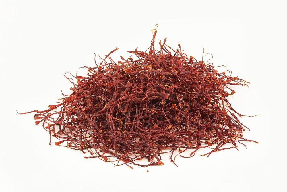 moroccan-spices-saffron