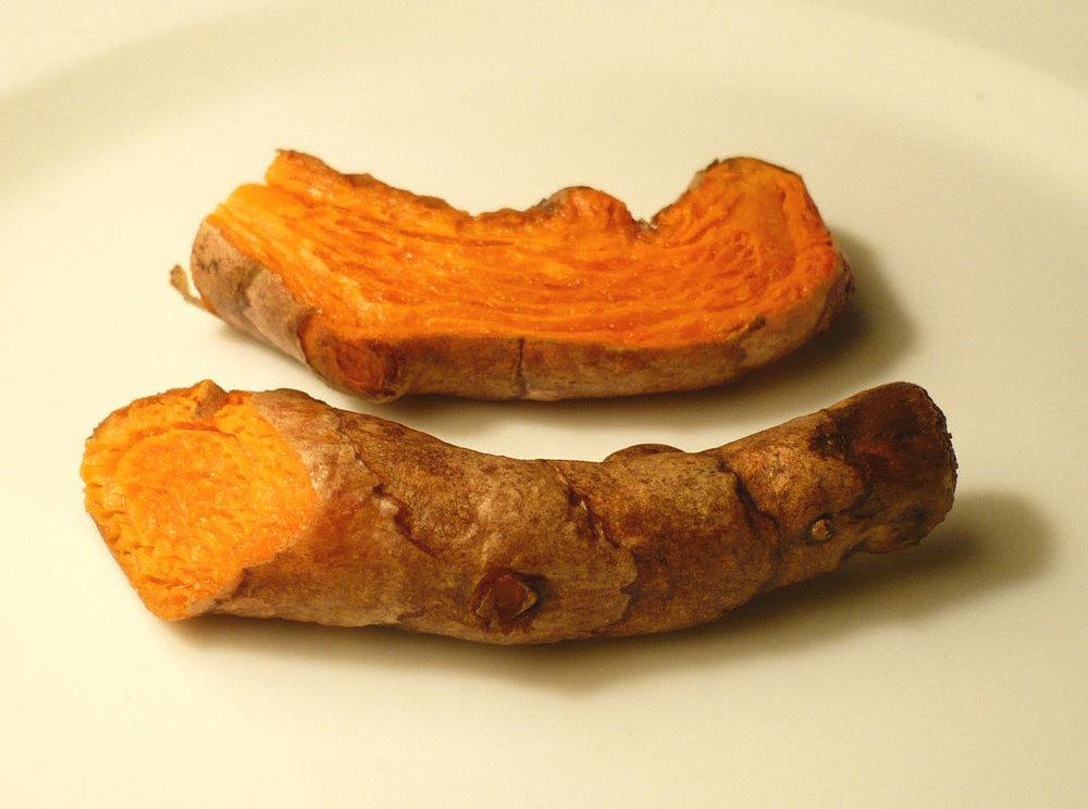 moroccan-spices-tumeric