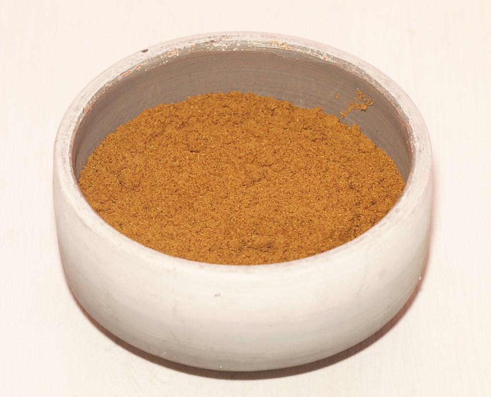 moroccan-spices-ras-al-hanout