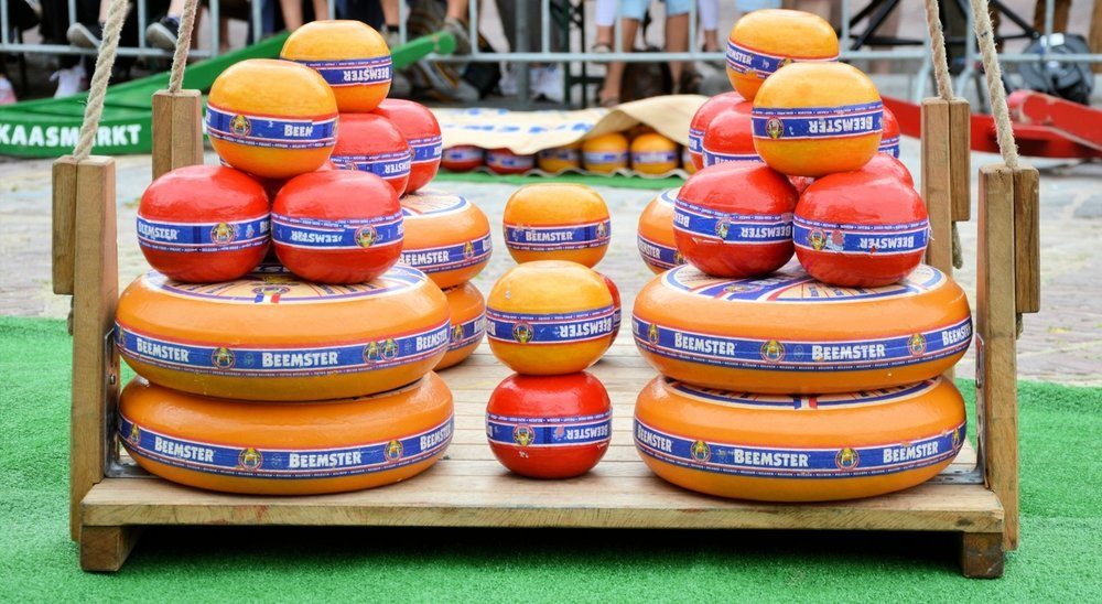 play-amusement-park-market-cheese-holland-supermarket-978444-pxhere.com.jpg