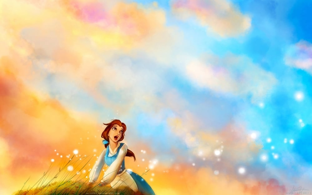 artwork_beauty_and_the_beast_a_2560x1600_wallpaperno.com.jpg