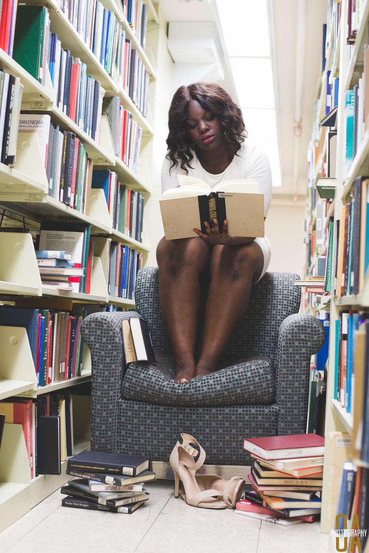 Photographer: Olasubomi Adesoye , Creative Director: Cheyenne Fogg  & Chioma Ag  baraji , Model: Nicole Dei