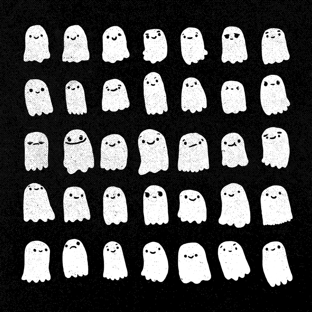 ghosts_square.png