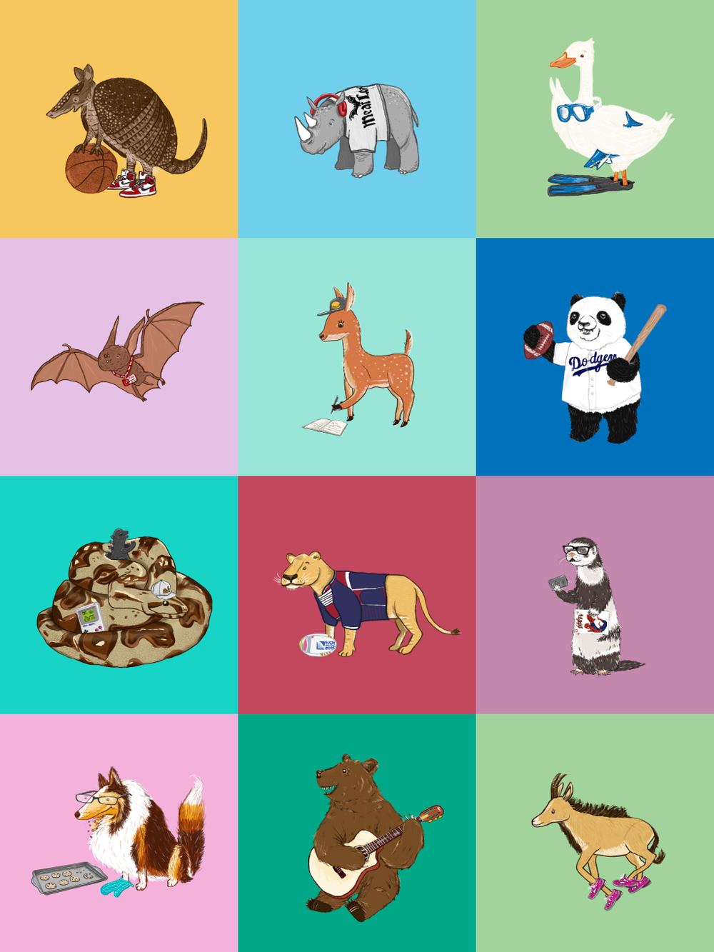 animalnames_all.png