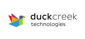 duck-creek-featured.png