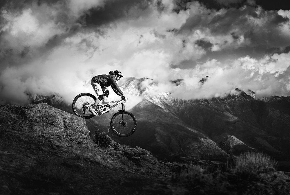 Bike Submission--3.jpg